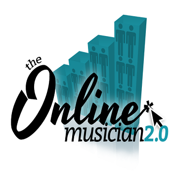 The Online Musician