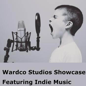 Wardco Studios